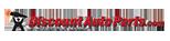 DiscountAutoParts.com
