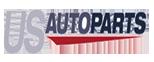 US Auto Parts